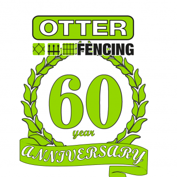 Otter Fencing 60th Anniversary